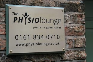 the physio lounge manchester spinningfields