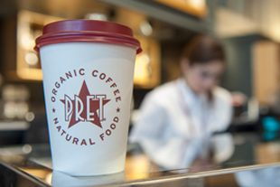 pret spinningfields