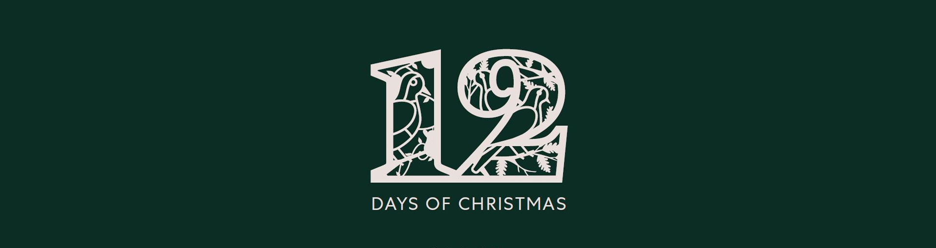 12 Days of Christmas, Spinningfields